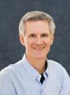 Dr. Bob Wilkin