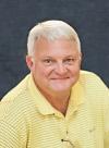 Brad Doskocil