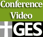 Conference Video