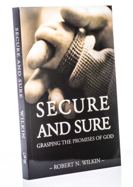 book-secure-and-sure-25