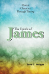 The Epistle of James, Reprint