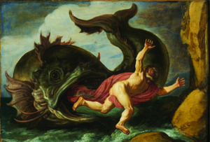 Pieter_Lastman_-_Jonah_and_the_Whale