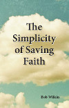 The Simplicity of Saving Fatih