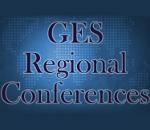 GES Regional Conferences