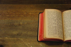 A Critical Examination of Seven Bible Translations (Part 2
