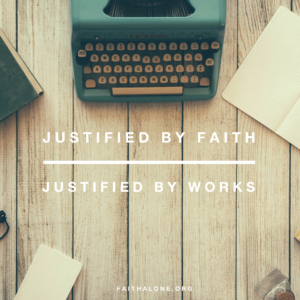 justified-by-works