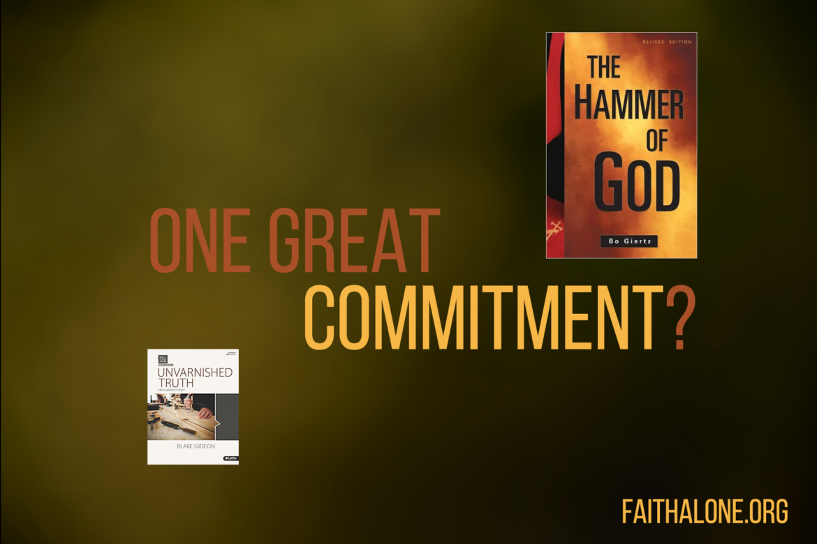 one-great-commitment2