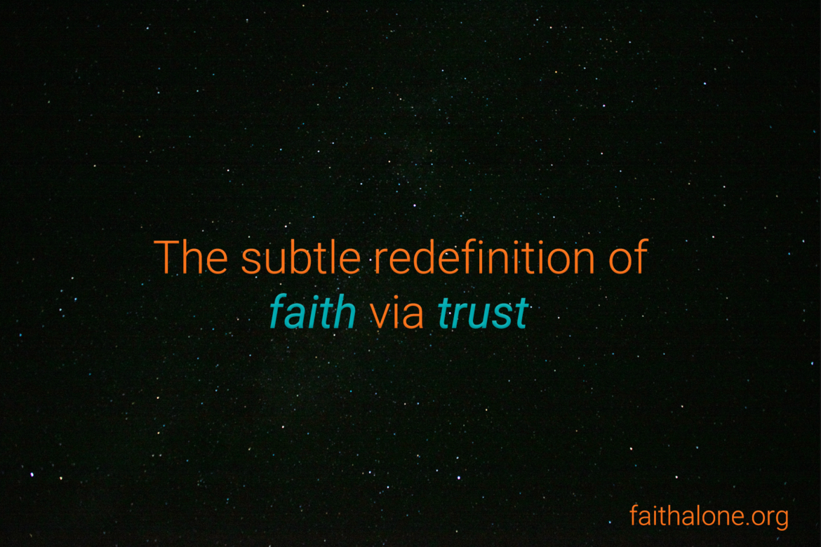 trust-equal-faith