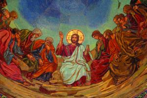 jesus_teaching