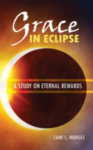 Hodges_GraceinEclipse_cover_forweb