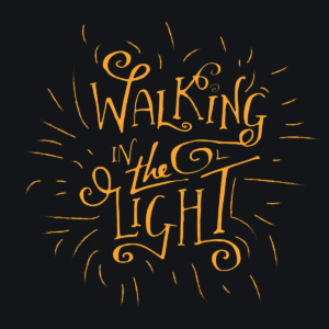Walking in the Light? – Two Views of 1 John | Grace